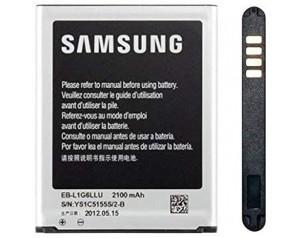 Mòbil Samsung A20e (5.8'',...
