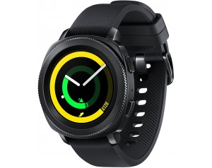 SMARTWATCH SAMSUNG GEAR...