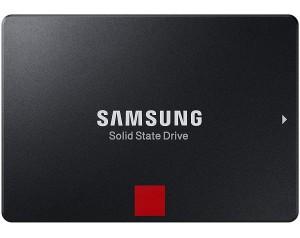 DISC DUR SSD SAMSUNG 860...