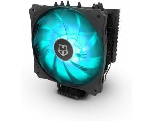 VENTILADOR NOX CPU HUMMER...