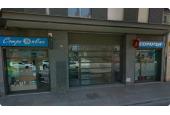 Tienda Lleida